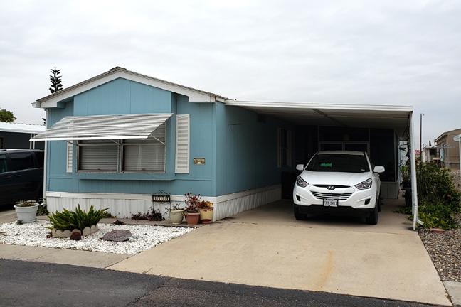 Mobile Homes For Sale Rio Grande Valley Weslaco
